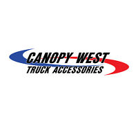 Canopy West now offering MARLON SLED DECKS