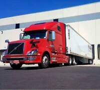 FULGER TRANSPORT WANTS TO HIRE YOU! AZ DRIVERS WANTED