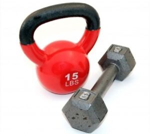 Weights / free weights free or cheap as possible , can pickup