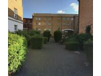 Parking Space near Rotherhithe, SE16, London (SP43807)