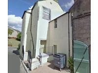 Lovely 2 bedroom Flat Dysart, Kirkcaldy