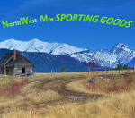 Mountain Sporting Goods