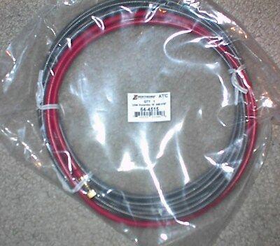 64-4515 Lightning Liner 15 .045-116 Mig Welder Parts