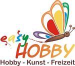 Easy-Hobby Bastelmaterialien