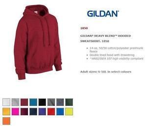 Custom Design Printed On Hoodies, Shirts, Sweatpants & More