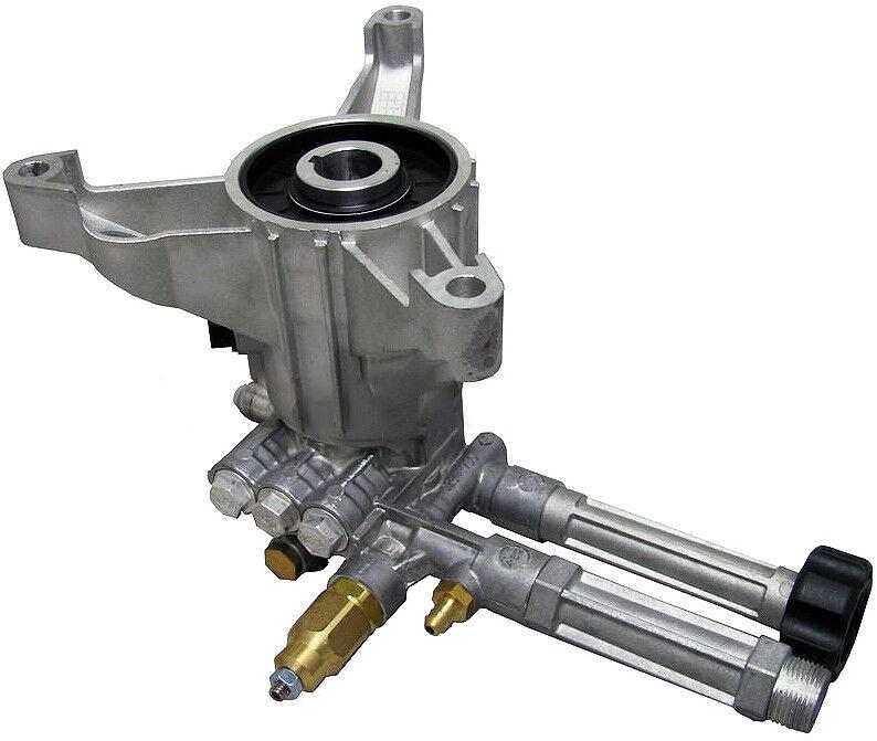 Annovi Reverberi RMW2.2G24EZ Pressure Washer Pump Annovi Reverberi RMW2G24 RMW22