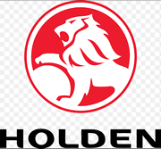 Holden ra rodeo parts Bald Hills Brisbane North East Preview