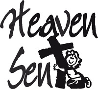 Heaven Sent Cleaning Services