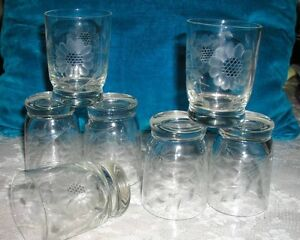 CORNFLOWER  TUMBLERS Kawartha Lakes Peterborough Area image 3
