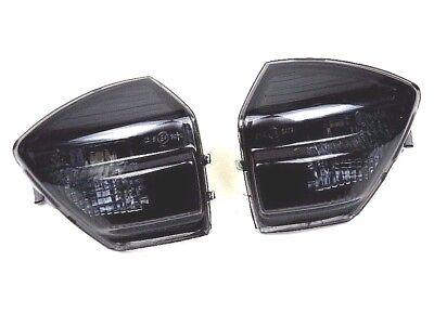NEW FRONT WING MIRROR INDICATOR RIGHT SIDE FORD KUGA C MAX S MAX  GALAXY