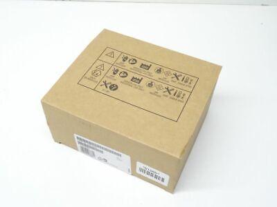 Siemens 6es7154-1aa01-0ab06es7 154-1aa01-0ab0 Profibus-dp 154-1 Dp New