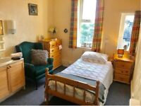Bradford - Readymade & Licensed 15 Bed HMO - 5 Year Rent to Rent - Click for more info