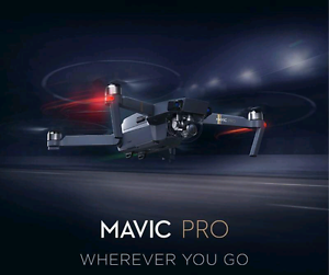DJI Drones! $150.00 off!plus 6 months intrest free! No deposit! Forest Lake Brisbane South West Preview