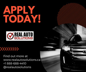 GUARANTEED APPROVAL! GET YOUR DREAM VEHICLE TODAY!