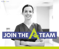 We're Hiring PSW's, RPN's and RN's for long term care