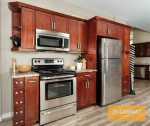 Kitchen Cabinets On Sale Kijiji In Winnipeg Buy Sell Save