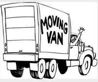 17 Years Experienced Mover - - - 403 - 302 - 8098
