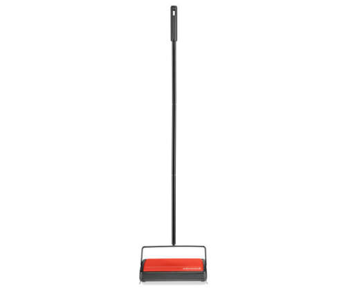 Bissell Refresh Manual Sweeper, NEW