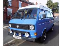 Volkswagen CARAVELLE 78PS
