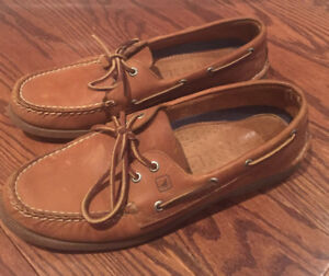 Sperry Men's Original Boat Shoe Sz 11 I Ship
