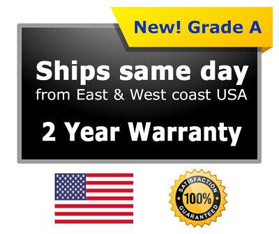 """Acer Aspire E5-576G LCD Screen Matte FHD 1920x1080 Display 15.6"""" comprar usado  Enviando para Brazil"""