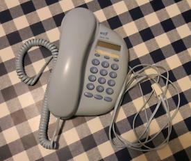 BT Decor 200 landline phone