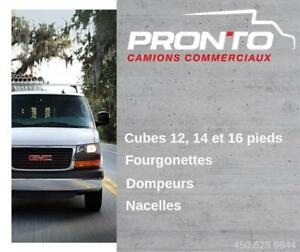 2012 GMC Savana Gmc savana Chevrolet express Ford econoline Cube