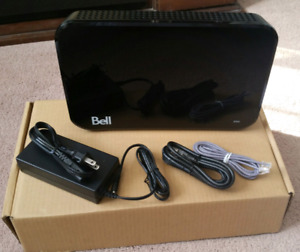 Home Hub 3000 | Kijiji in Ontario  - Buy, Sell & Save with