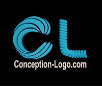 Custom Animation 2D/3D - Logo Animation - Whiteboard Animation