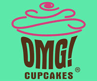 PASSION FOR BAKING? FULL TIME CUPCAKE BAKER/DECORATOR REQUIRED!