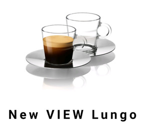 Brand NEW NESPRESSO cups View Collection
