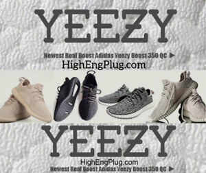 Yeezy boost 350 V1 & V2 UA $180 - Buy the best, forget the rest