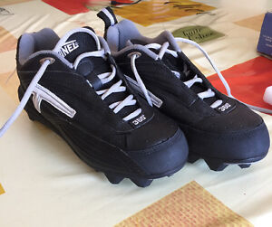 Tanel 360 - woman's cleats