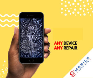 Iphone Repair Winnipeg >> Winnipeg Phone Repair Kijiji In Winnipeg Buy Sell