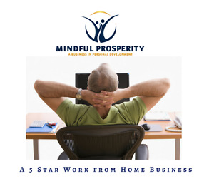Home Business with a Difference Edmonton Edmonton Area image 1