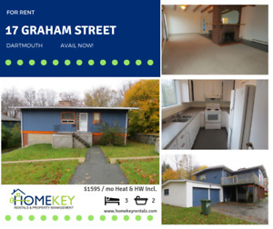 Dart - Lge 3Br 2Bth Two-Level Unit with Dbl Garage Avail Now