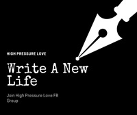 Life Coaching  by High Pressure Love
