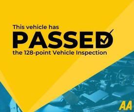 2017 FORD TRANSIT CUSTOM 290 LIMITED PARKING SENSORS HEATED SEATS SVC HISTORY