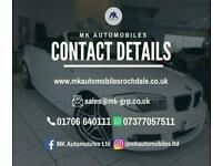 2012 smart fortwo 1.0 MHD Passion Softouch 2dr Coupe Petrol Automatic