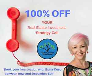 Ready to change your financial future in just 90 days? Strathcona County Edmonton Area image 3