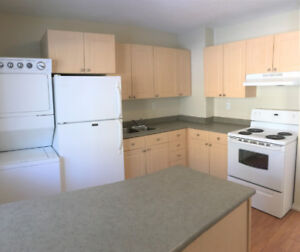 Madison 3 Bedroom Townhouse Starting at $1,350-Sherbrooke Ave