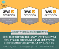 Power Pack AWS Cloud Solution Learning Program: Dec 8  DEMO DAY