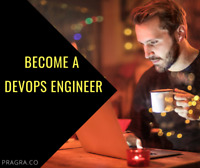 Start Your Career in Cloud with Amazing DevOps Tools :  Jan 26th
