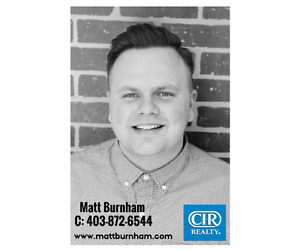 Friendly and Honest Realtor