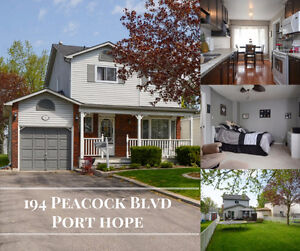 OPEN HOUSE- SUN May 28, 2-4pm Affordable Home or Investment