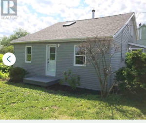 Home For Sale Glace Bay 4 John Street
