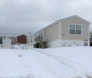NEW PRICE! 3 Bedroom, 2 Bath Home .... 4057 Duley Crescent