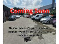 2014 Vauxhall Adam 1.2i Jam 3dr Hatchback Petrol Manual