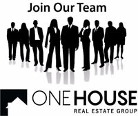 Calgary Real Estate Agent Required