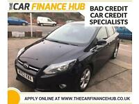 APPLY NOW FOR BAD CREDIT CAR CREDIT REPRESENTATIVE APR 14.9%